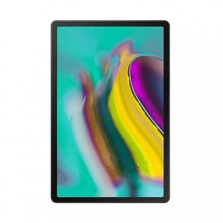 "Tablet Samsung Galaxy Tab S5e 10.5"" 4GB/64GB Wi-Fi Preto"