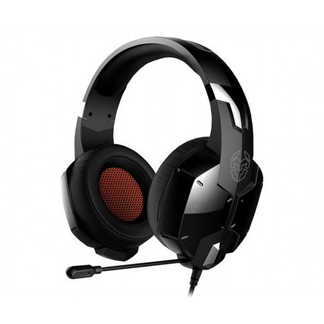 NOX Krom Kopa Gaming Headset PC/PS4
