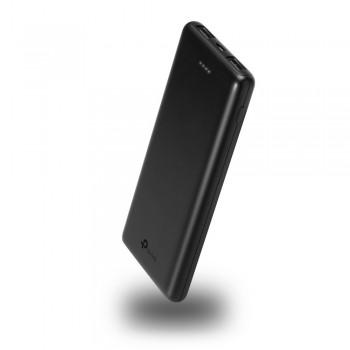 Powerbank TP-Link 10000mAh Compact Design