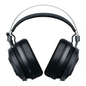 Headset Razer Nari Essential Gaming Wireless