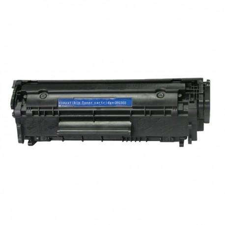 Toner Compatível Canon CRG-103 / 303 / 703 (12A)