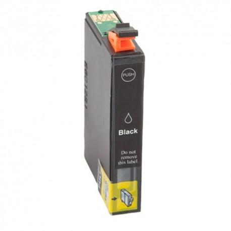 Tinteiro Compatível EPSON 603XL T03A1/T03U1 (603XL)