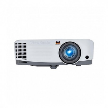 Projector VIEWSONIC PA503W 3D 3600 LUMENS WXGA