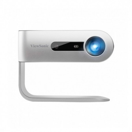 Projector VIEWSONIC M1 250 LUMENS WVGA