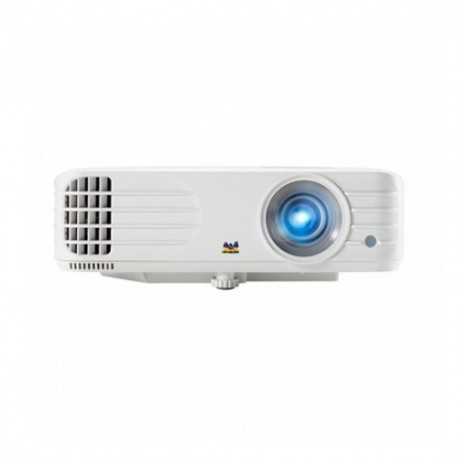 PROJECTOR VIEWSONIC PG706HD 4000 ANSI LUMENS