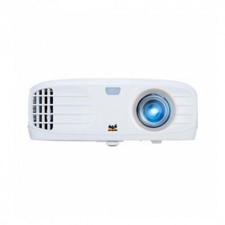 PROJECTOR VIEWSONIC VIDEOPROJETOR UHD 4K 3500 LUMENS HDMI PX747-4K