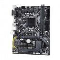 Motherboard Gigabyte B365M HD3, 2DDR4, DSUB/HDMI/DVI-D, M2. PCIE