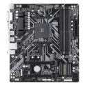 Motherboard Micro-ATX Gigabyte B450M DS3H