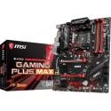 Motherboard MSI B450 GAMING PLUS MAX