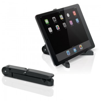 Base MOBILIS Portable Fold-up Stand - 001237