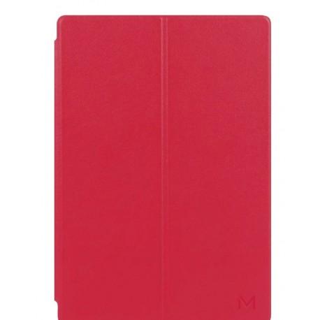 Capa Tablet MOBILIS Origine Universal 9'-11' Vermelha