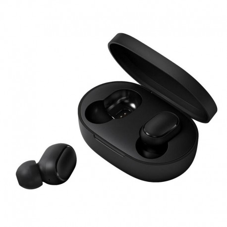 Xiaomi Mi AirDots Headphones Bluetooth Black