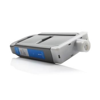 Tinteiro Compatível Canon PFI701/PFI30 Preto 0900B001/1486B001