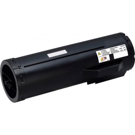 Toner Epson AL-M400 Compatível (C13S050699)