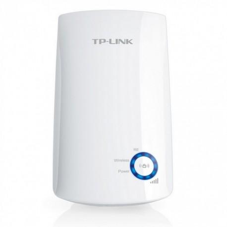 Range Extender TP-Link Wireless 300Mbps (TL-WA854RE)