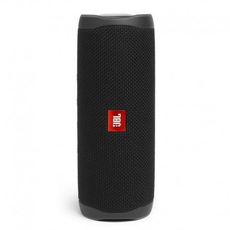 JBL Flip 5 Coluna Bluetooth 20W Preta