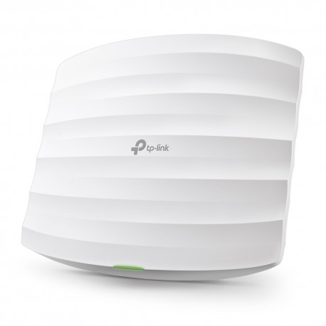 TP-Link AC1200 Gigabit Dual-Band EAP225 Ceiling Mount