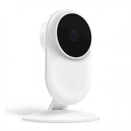 Câmara Xiaomi Mi Home Security Camera Basic Full HD 1080P
