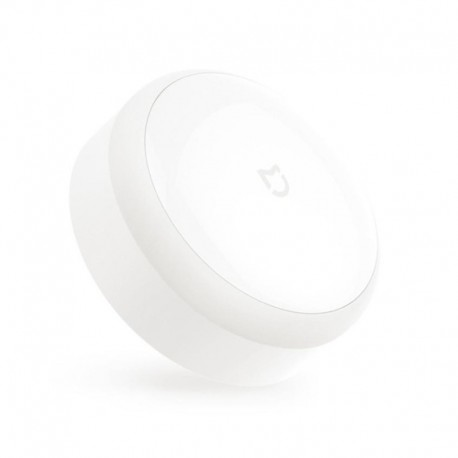 Xiaomi Mi Motion-Activated Night Light Sensor de Movimento