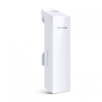 Access Point TP-Link 300Mbps 5GHz Outdoor CPE (CPE510)