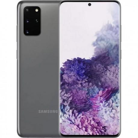 Smartphone Samsung Galaxy S20+ Dual SIM 8GB/128GB SM-G985 Cosmic Grey (Desbloqueado)