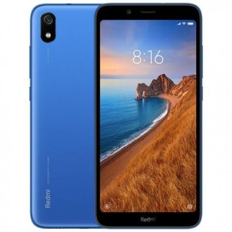 Smartphone Xiaomi Redmi 7A 4G 2Gb 32Gb Azul
