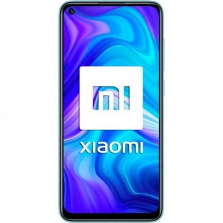 Smartphone Xiaomi Redmi Note 9 Dual SIM 3GB/64GB White (Desbloqueado)
