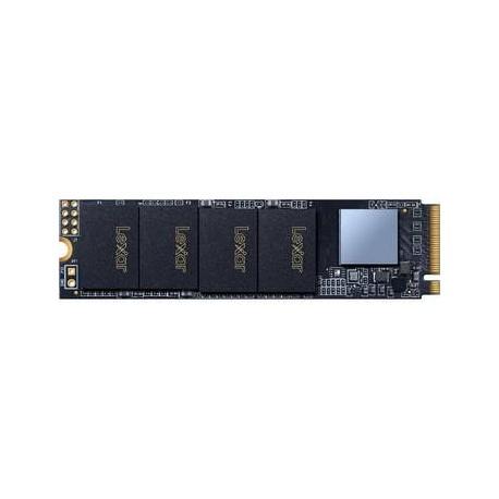 Disco SSD BlueRay 512GB 2280 M12S M.2 NVMe PCIe