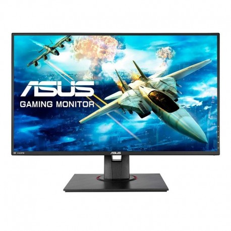 "Asus VG278QF 27"" LED FullHD 165Hz FreeSync"