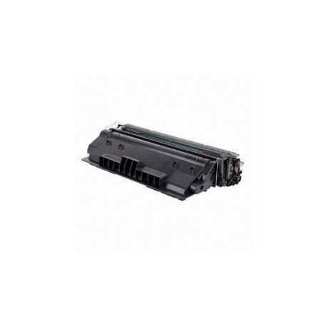 Toner HP 14X CF214X Preto Compatível - 17.500 páginas
