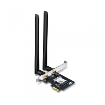 TP-Link Archer T5E AC1200 Wireless Bluetooth 4.2 PCI Express