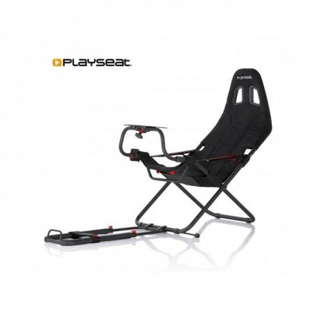 Cadeira Playseat® Challenge
