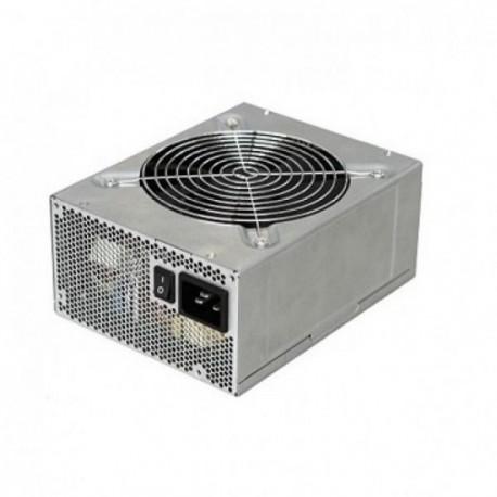 FONTE ATX FSP FSP1000-50AAG 1000W 83A 12V 85+ MODULAR