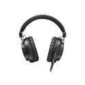 Auscultadores Mars Gaming MH4X Headset Gaming RGB 7.1