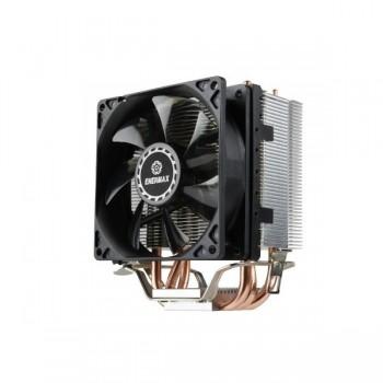 Cooler ENERMAX ETS-N31