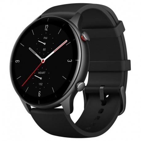 Relógio Amazfit GTR 2e Smartwath Preto