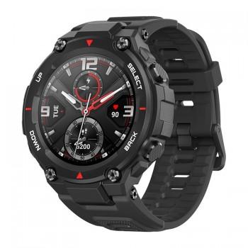 Relógio Amazfit Neo Smartwatch Verde