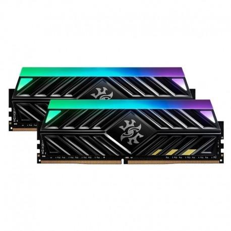 Memória RAM ADATA 16GB (8X2)