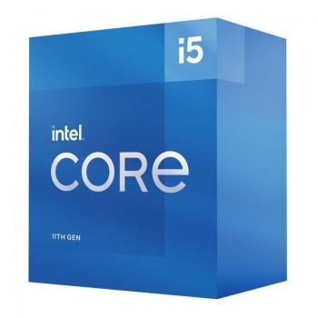 Processador Intel Core i5-11400F 2.6 GHz