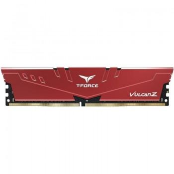 Memória RAM Team Group 8GB Vulcan Z