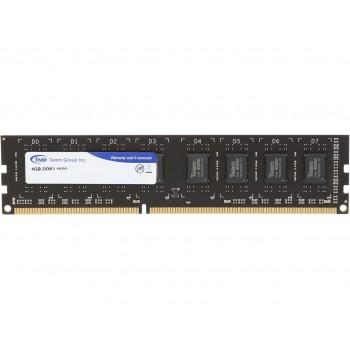 Memória RAM Team Group Elite 4GB DDR3