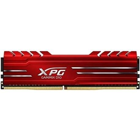 Memória RAM ADATA 8GB DDR4 CL16