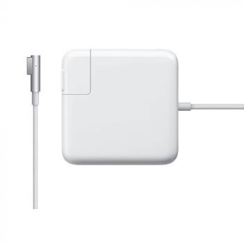Carregador iMAC MagSafe para Macbook Air, 85W, para iMAC