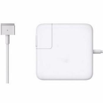 Carregador iMAC MagSafe 2 para Macbook Air, 85W, para iMAC