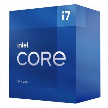 Intel Core i7-11700K 3.6GHz LGA1200 - BX8070811700K