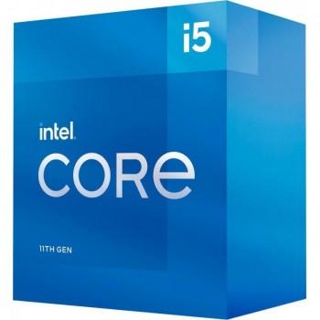 Intel Core i5-11400 2.6GHz LGA1200 - BX8070811400