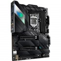 Motherboard Asus Rog Strix Z590-F GAMING WIFI