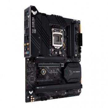 Motherboard Asus TUF GAMING Z590-PLUS (WI-FI) - 90MB16C0-M0EAY0