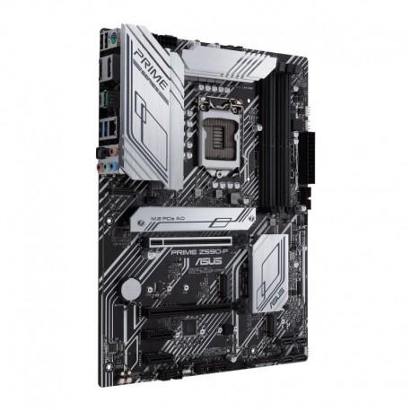 Motherboard Asus Prime Z590-P - 90MB16I0-M0EAY0