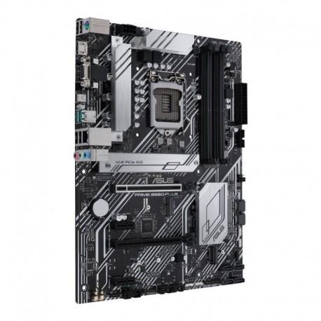 Motherboard Asus Prime B560-Plus LGA 1200